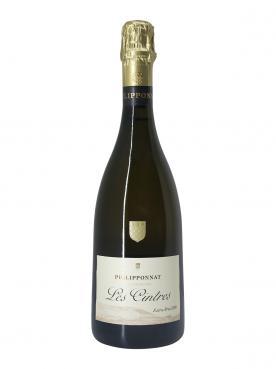 Champagne Philipponnat Les Cintres Extra Brut 1er Cru 2009 Box of one bottle (75cl)
