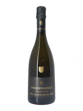Champagne Philipponnat Blanc de Noirs 2015 Bottle (75cl)