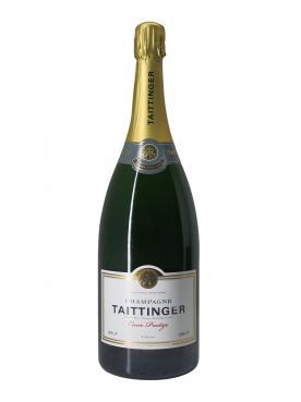 Champagne Taittinger Brut Non vintage Magnum (150cl)