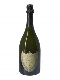 Champagne Moët & Chandon Dom Pérignon Brut 2012 Box of one bottle (75cl)