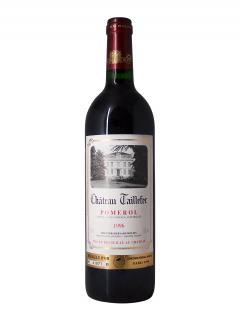 Château Taillefer 1996 Bottle (75cl)