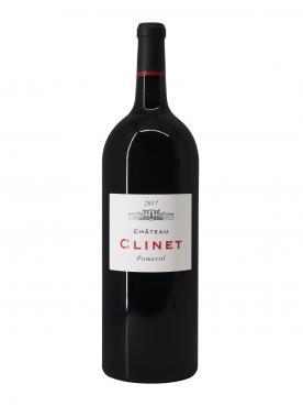 Château Clinet 2017 Magnum (150cl)