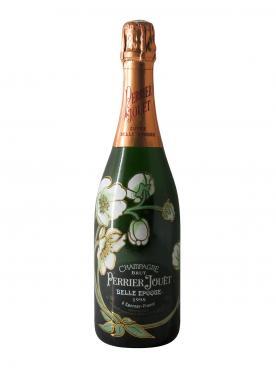 Champagne Perrier Jouët Belle Epoque Brut 1998 Bottle (75cl)