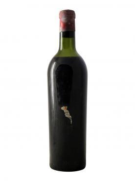 Pétrus 1949 Bottle (75cl)