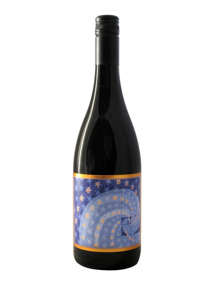 Bonny Doon Bien Nacido Syrah 2007 Bottle (75cl)
