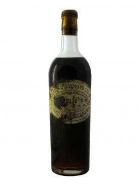 Château Raymond-Lafon 1931 Bottle (75cl)