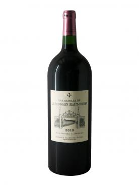 La Chapelle de la Mission Haut-Brion 2016 Magnum (150cl)