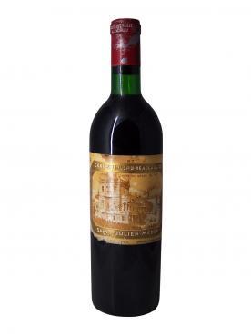 Château Ducru-Beaucaillou 1971 Bottle (75cl)