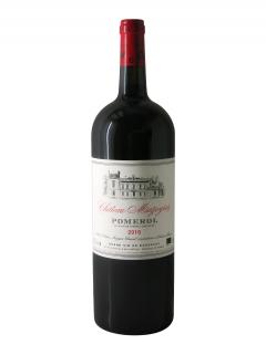 Château Mazeyres 2016 Magnum (150cl)