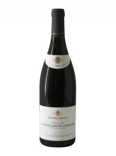 Beaune 1er Cru Clos de la Mousse Bouchard Père & Fils 2014 Bottle (75cl)