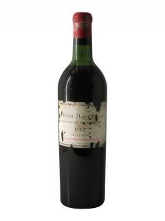 Château Haut-Bailly 1947 Bottle (75cl)