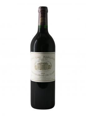 Château Margaux 1994 Bottle (75cl)