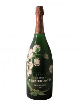 Champagne Perrier Jouët Belle Epoque Brut 1964 Magnum (150cl)