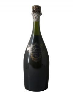 Champagne Gosset Grand Millésime Brut 1973 Bottle (75cl)
