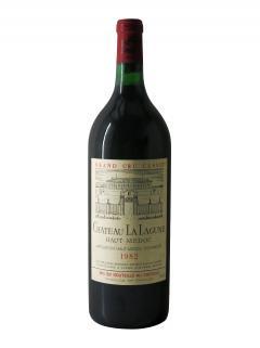 Château La Lagune 1982 Magnum (150cl)