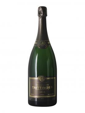 Champagne Taittinger Brut 2013 Magnum (150cl)