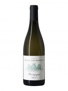 Bourgogne AOC Les Durots Domaine Heitz-Lochardet 2017 Bottle (75cl)