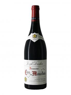 Beaune Clos des Mouches Joseph Drouhin 2015 Bottle (75cl)