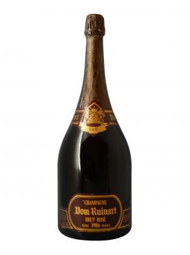 Champagne Ruinart Dom Ruinart Rosé Brut 1986 Magnum (150cl)