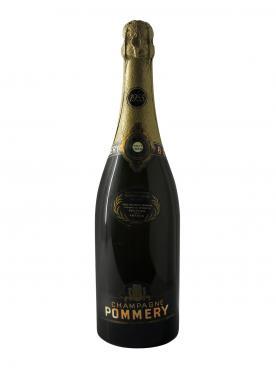 Champagne Pommery Brut 1955 Bottle (75cl)