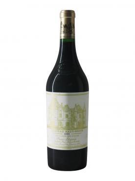 Château Haut-Brion 1999 Bottle (75cl)