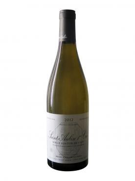 Saint-Aubin 1er Cru Sur le Sentier du Clou Domaine Marc Colin & Fils 2012 Bottle (75cl)