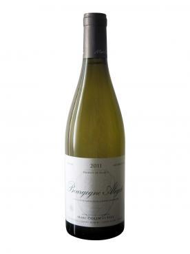 Bourgogne-Aligote Domaine Marc Colin & Fils 2011 Bottle (75cl)