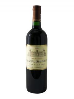 Château Beaumont 2011 6 bottles (6x75cl)