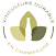 Viticulture Durable en Champagne (VDC)