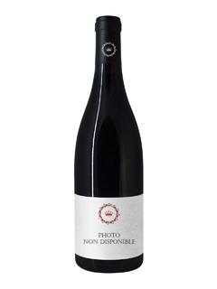 Saumur Clos Rougeard Brézé 2011 Bottle (75cl)